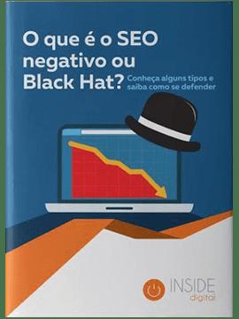 ebook-black-hat