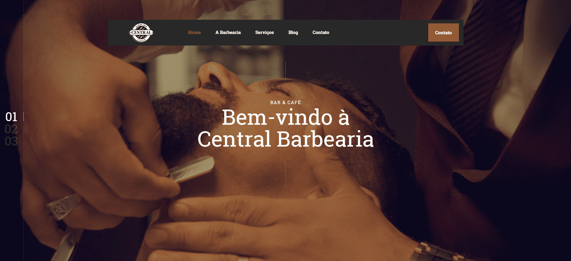 //insidedigital.com.br/wp-content/uploads/2017/08/Central-barbearia.png