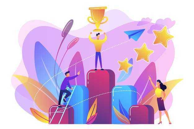 Inside é recomendada como uma das melhores agências de marketing digital de performance no Brasil!