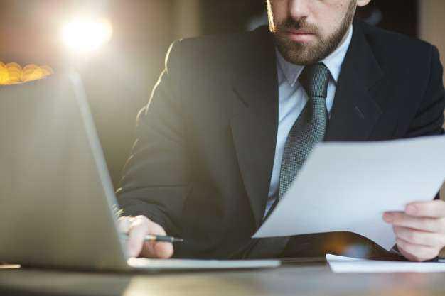 marketing digital para advogado