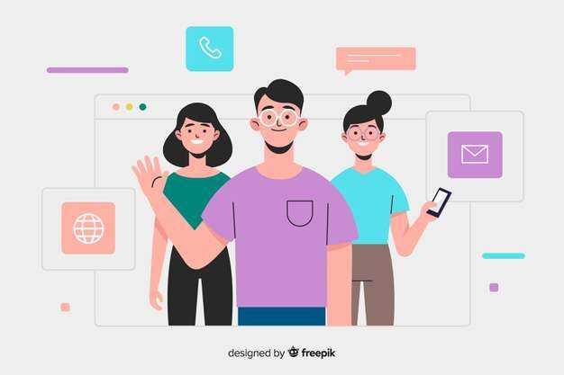 Imagem mostra equipe de marketing pronta para ensinar o que é Landing Page