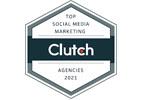 https://insidedigital.com.br/wp-content/uploads/2021/07/logo-clutch.jpg