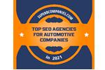 https://insidedigital.com.br/wp-content/uploads/2021/08/logo-automotive.png